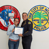 MPD_Citizens_Police_Academy-7728