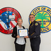 MPD_Citizens_Police_Academy-7714