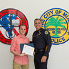 MPD_Citizens_Police_Academy-7716