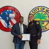 MPD_Citizens_Police_Academy-7708
