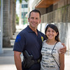 MPD_Citizens_Police_Academy-7747