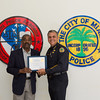 MPD_Citizens_Police_Academy-7719