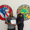 MPD_Citizens_Police_Academy-7721