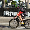 City_Bikes_Ironman_race_10-23-16-0761