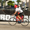 City_Bikes_Ironman_race_10-23-16-0759