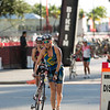City_Bikes_Ironman_race_10-23-16-0771