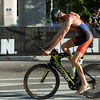 City_Bikes_Ironman_race_10-23-16-0760