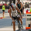 City_Bikes_Ironman_race_10-23-16-0768