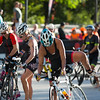 City_Bikes_Ironman_race_10-23-16-0776