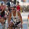 City_Bikes_Ironman_race_10-23-16-0769