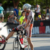 City_Bikes_Ironman_race_10-23-16-0764