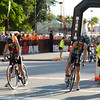 City_Bikes_Ironman_race_10-23-16-0772