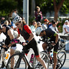 City_Bikes_Ironman_race_10-23-16-0777