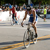 City_Bikes_Ironman_race_10-23-16-0774