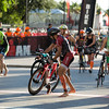 City_Bikes_Ironman_race_10-23-16-0773