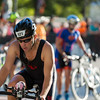 City_Bikes_Ironman_race_10-23-16-0778