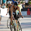 City_Bikes_Ironman_race_10-23-16-0766