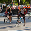 City_Bikes_Ironman_race_10-23-16-0765