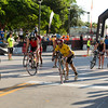 City_Bikes_Ironman_race_10-23-16-0770