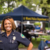 20161014-MPD_Commuity_Stand_Down_at_Lummus_Park_10-14-16-0038