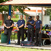 MPD_Commuity_Stand_Down_at_Lummus_Park_10-14-16-0042