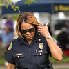 MPD_Commuity_Stand_Down_at_Lummus_Park_10-14-16-0034