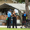 MPD_Commuity_Stand_Down_at_Lummus_Park_10-14-16-0046