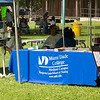 MPD_Commuity_Stand_Down_at_Lummus_Park_10-14-16-0050