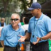 MPD_Commuity_Stand_Down_at_Lummus_Park_10-14-16-0048