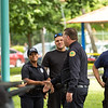 MPD_Commuity_Stand_Down_at_Lummus_Park_10-14-16-0041