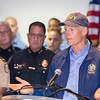 Gov _Rick_Scott_thanks_the_first_responders_-1763