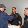 Gov _Rick_Scott_thanks_the_first_responders_-1784