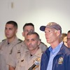 Gov _Rick_Scott_thanks_the_first_responders_-1765
