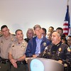 Gov _Rick_Scott_thanks_the_first_responders_-1752