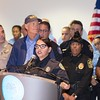 Gov _Rick_Scott_thanks_the_first_responders_-1749