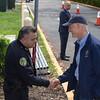 Gov _Rick_Scott_thanks_the_first_responders_-1696