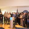 Gov _Rick_Scott_thanks_the_first_responders_-1776