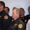 Gov _Rick_Scott_thanks_the_first_responders_-1746