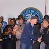 Gov _Rick_Scott_thanks_the_first_responders_-1758