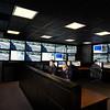 CCTV_ROOM-