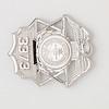 city_hat_badge