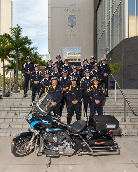 MPD_Motor_Unit_2018_last_unit_photo-8078