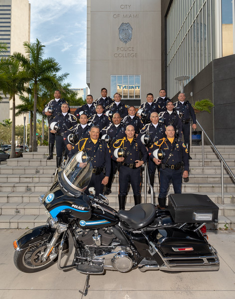 MPD_Motor_Unit_2018_last_unit_photo-8083