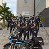 MPD_Motor_Unit_2018_last_unit_photo-8079