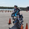 MPD_Motors_Class_2018-0123