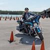 MPD_Motors_Class_2018-0122