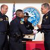 MPD_PAC_115_Graduation-2-144