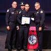 MPD_PAC_116_Graduation-7600