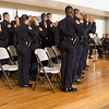 MPD_PAC_116_Swearing_In_Ceremony-7954