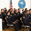 MPD_PAC_116_Swearing_In_Ceremony-7936